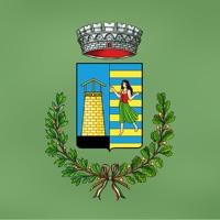 MyCazzanoSantAndrea