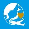 TOKIO MARINE SafetyInformation - iPhoneアプリ