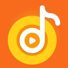 MusicMate-Stream Music & Audio