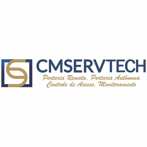 CMServTech Portarias