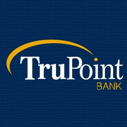 TruPoint Bank for iPad