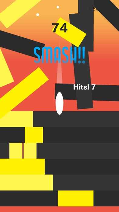 Down Smash screenshot 3