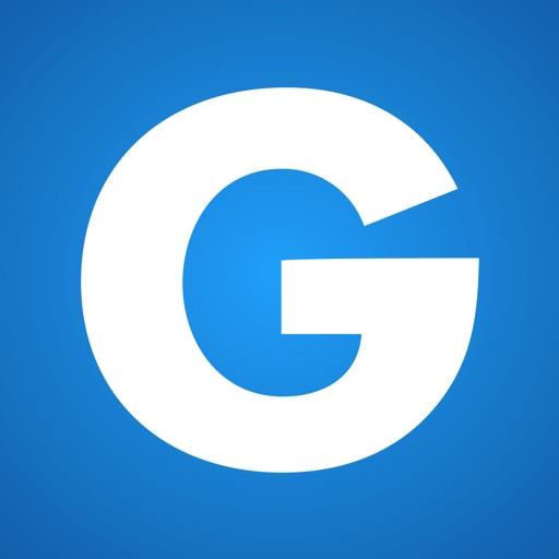 GlobalTranz Mobile