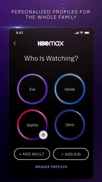 HBO Max: Stream TV & Movies wiki review and how to guide