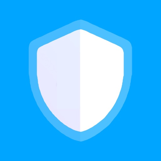 Neptune - Security & System