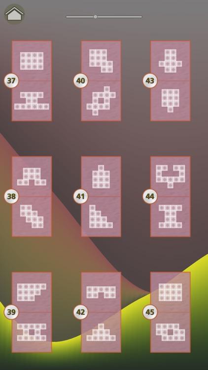 Split Puzzle screenshot-3