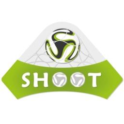 Shoot — شووت