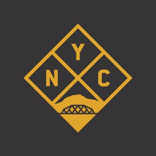 CONYC Chatt