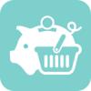 複数作成&共有できる家計簿アプリ おカネレコプラス