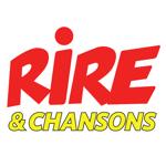 Rire et Chansons: Radio Humour pour pc