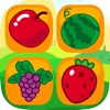 FRUIT Link Link - Connect Two