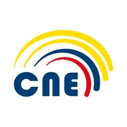 CNE App