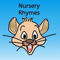 Nursery Rhymes by Gwimpy