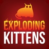 Exploding Kittens® Reviews