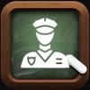 Police Sergeant Exam Prep Ranking