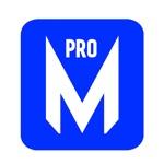 Video Master Pro