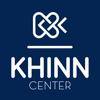 Khinn 2050 S.L. - Khinn Center App  artwork