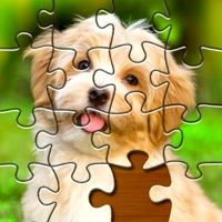 Codes for Jigsaw Puzzles Clash Hack