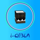Qibla Finder, Qibla Compass AR icon
