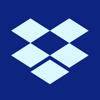 Cloud Storage, Backup: Dropbox