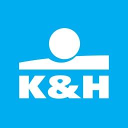 K&H mobilbank