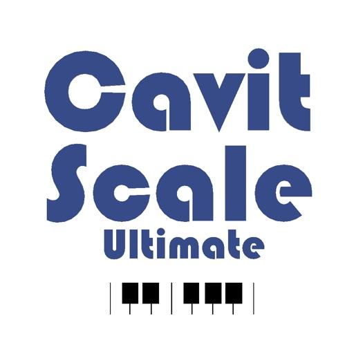 Cavit Scale Ultimate