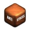 Moreno Maio - Antistress – Entspannungsspiel Grafik