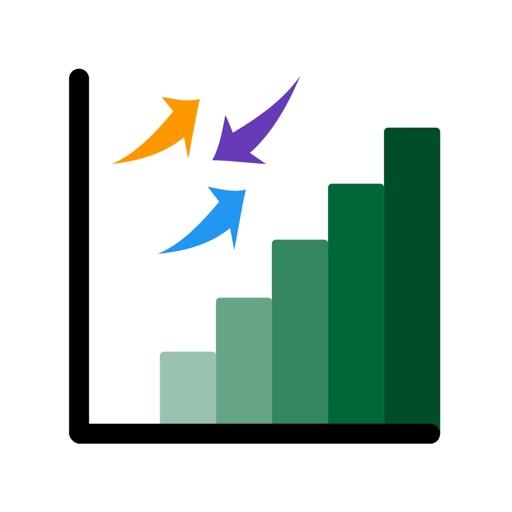 Liberty Sales Summary