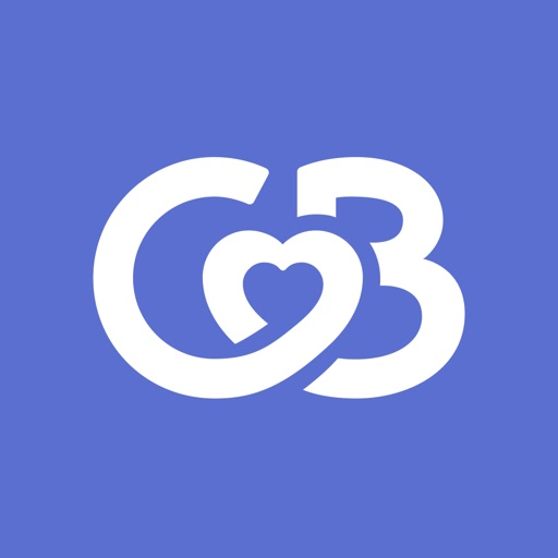 Coffee Meets Bagel Dating App by Coffee Meets Bagel, Inc