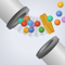 App Icon for Ball Pipes App in United States IOS App Store
