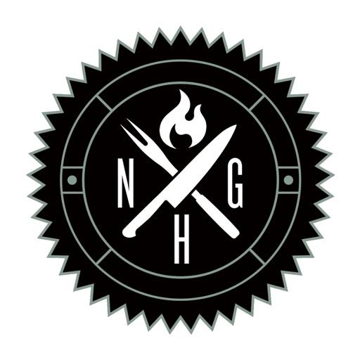 Niche Hospitality Group