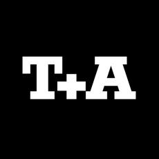 T+A MusicNavigator