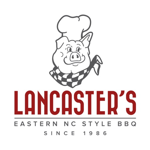 Lancaster's BBQ