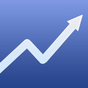 Portfolio Trader - 股票投资组合管理