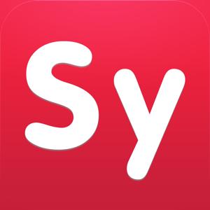 Symbolab Calculator Education app