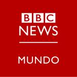 BBC Mundo на пк