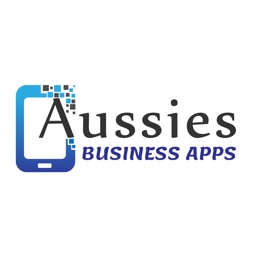 Aussies Business App