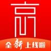 京声京视-传播京剧文化,畅享戏曲视听盛宴