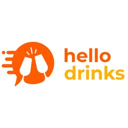 HelloDrinks