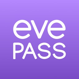 evePASS