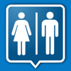Christof Lange - Bathroom Scout artwork
