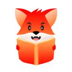 FoxNovel