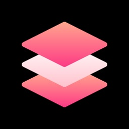 App icon changer pro