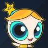小惑星少女 - iPadアプリ
