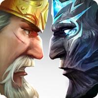 Age of Kings: Skyward Battle free Gold hack