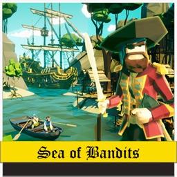 Sea of Bandits