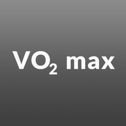 VO₂ Max