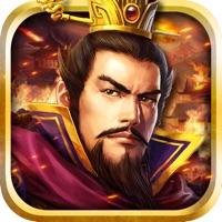 Clash of Three Kingdoms free Resources hack
