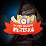 Hustutako Baserriaren Misterio