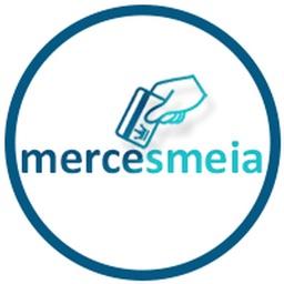 Mercesmeia